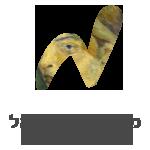לוגו הפורטל